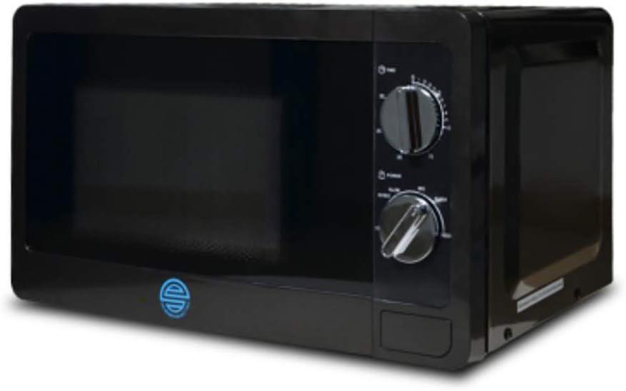 Binglinghua Countertop Microwave Ovens 0.7Cu.ft. (220V)