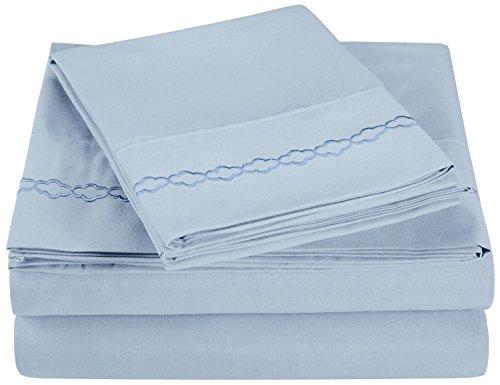 xtra long twin sheets - 2