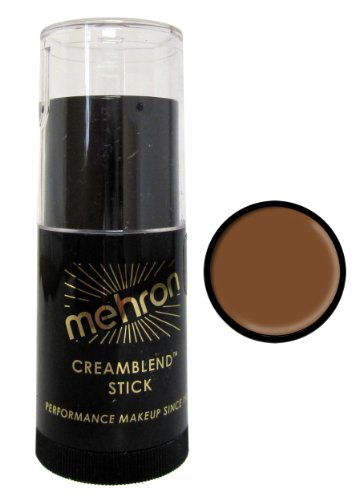 mehron-light-ebony-creamblend-stick-makeup-21gm