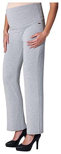 Noppies - Pijama entero - para mujer Hose & Shirt