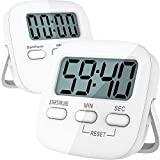 Cooper-Atkins Corp TFS4 Digital Kitchen Timer...