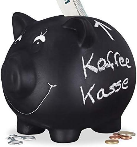 Hamburger Spardose mit Schloss Spardose Sparschwein Geschenkidee