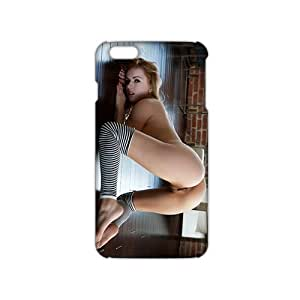 Sexy Naked Body Boobs Ass 3D Phone Case for iPhone 6 wangjiang maoyi