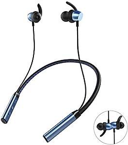 Sweepstakes: Bluetooth Headphones