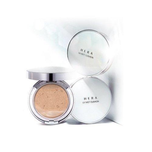 HERA-UV-Mist-cushion-C21-SPF-50-PA-Cool-Vanilla-Cover