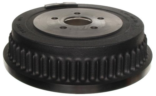 Raybestos 9628R Professional Grade Brake Drum