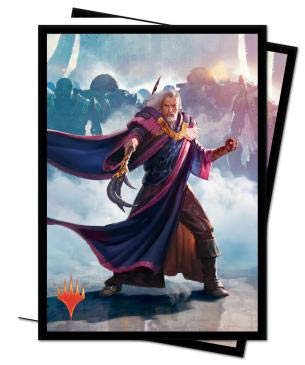 Amazon Com Mtg Modern Horizons V3 Urza Lord High Artificer