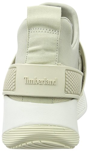 Oatmeal Damen Timberland Kiri Up Oxford Beige dAnX6xXqw