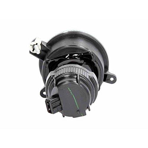 Tyc Nebelscheinwerfer 19-11035-05-2