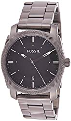 Image of the product Fossil Mens FS4774 that is listed on the catalogue brand of Fossil.