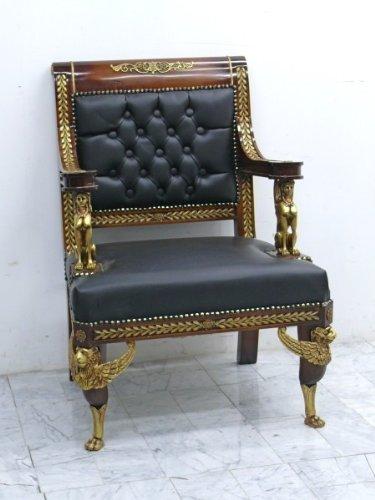 Barock Armlehner Rokoko Antik Günstig Stil Stuhl Moch0185 Kaufen doxBerCW