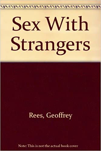 sex with strangers online