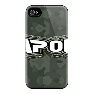 CassidyMunro KKp1381mpIa Cases For Iphone 6 With Nice Tapout Appearance