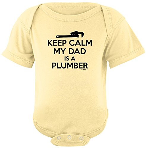 plumbers flashlights - 9