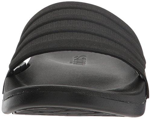 Noir Adidas Mono Cf Hommes Noir Sport De Adilette Noir Sandales qt0rwtA
