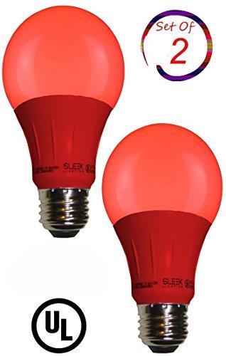 3 Watt Red Led Light