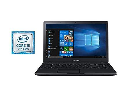 Notebook - Samsung Np300e5m-kfwbr I5-7200u 2.50ghz 4gb 1tb Padrão Intel Hd Graphics 520 Windows 10 Home Expert X21 15,6