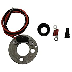 Electronic Ignition Conversion Kit for John Deere
