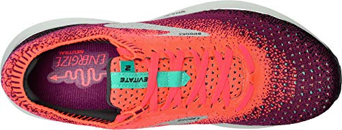 Buy running shoes for supination 2018