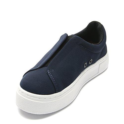 Eytys Unisex Dojas-ofabric Mode Sneakers Dojas-ofabric Flottan