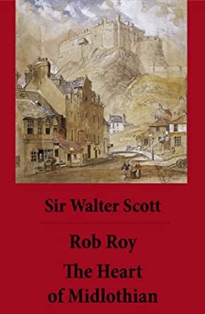 sir walter scott essay on romance Sir walter scott: scottish author who is often considered the inventor and one of the greatest practitioners of the historical novel.