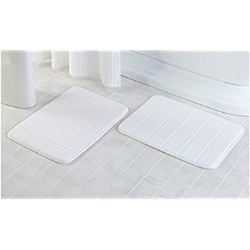 few factors why foam need washroom bathroom mats do a bath of mat and every memory you importance one rugs