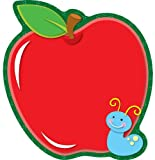 Apples Cut-Outs, , 148381047X