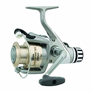 Daiwa Sweepfire 481 1 Ball Bearing Ra Spin Reel by Daiwa