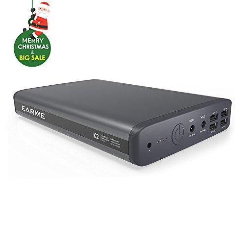 Acer External Battery Charger - 7