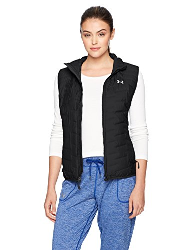 Under Armour Coldgear Reactor Chaleco para Mujer