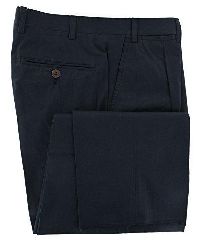 canali-italian-made-mens-designer-trouser-dress-suit-pants-dark-navy-blue-size-30-waist-dark-navy-bl