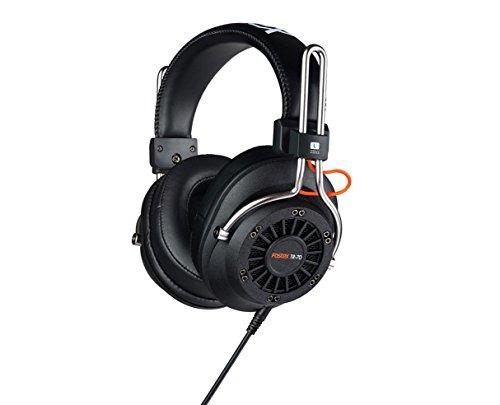Fostex TR-70-250 Open Design Stereo Headphone - 250 Ohm - NEW