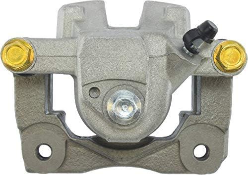 Centric Parts 141.44618 Semi Loaded Friction Caliper