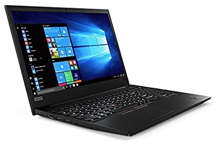 Lenovo ThinkPad Edge 15 AMD USB Filter Windows