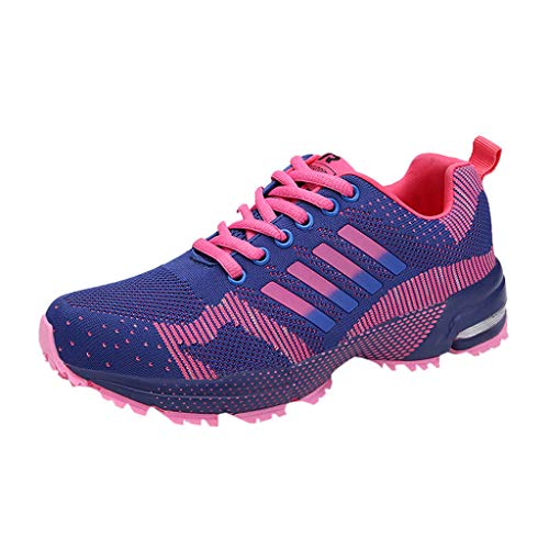 Running Shoe, ✔ Hypothesis_X ☎ Couple Sneakers Mesh