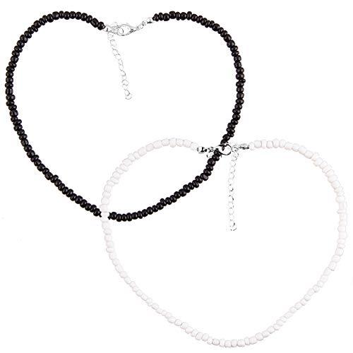 Best Fashion Collar Necklaces