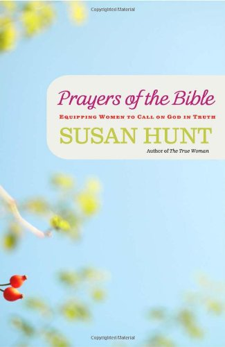 Read Online Prayers of the Bible ebook