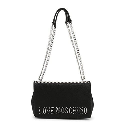 Love JC4064PP16LS Moschino Love JC4064PP16LS Moschino Love 7xfHFn7cga
