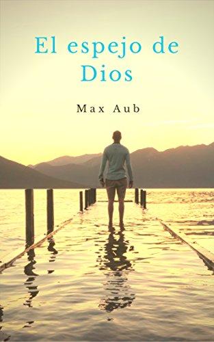 Download for free El espejo de Dios