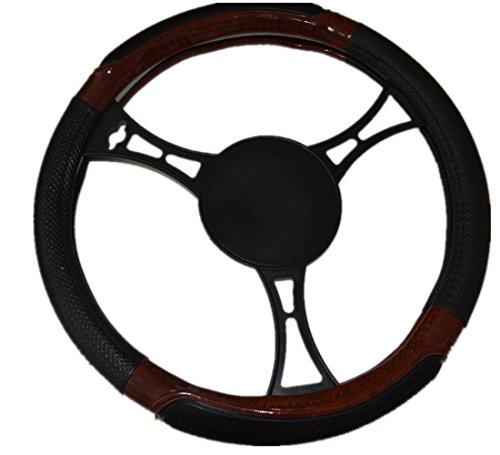 jamaican steering wheel - 5