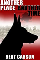 Another Place Another Time Kindle Edition