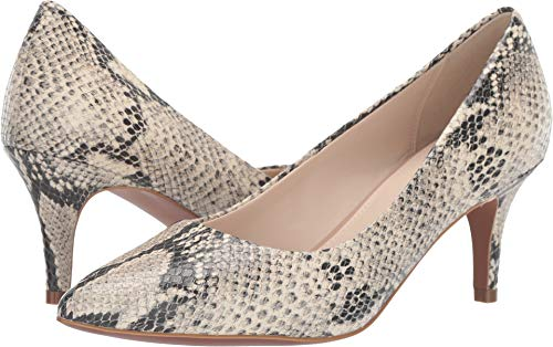 cole haan animal print shoes - 4