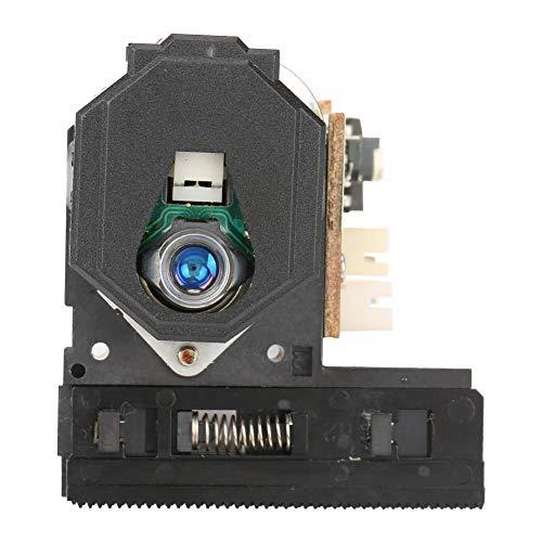 Bestselling Internal Optical Drives