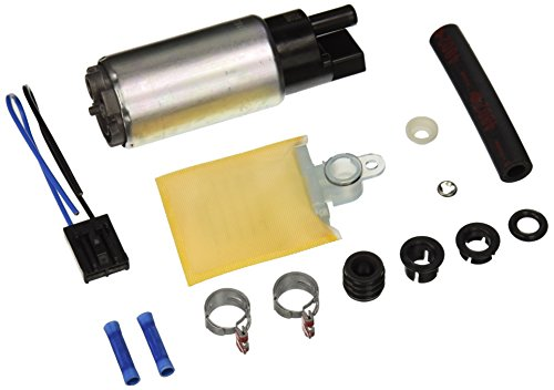 Denso 950-0123 Fuel Pump