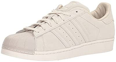adidas Originals Men's Superstar Running Shoe