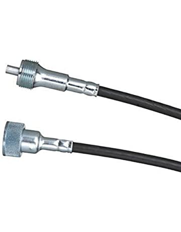 ATP Y-809 Speedometer Cable