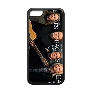 RMGT History of the Eagles Cell Phone Case for ipod touch4