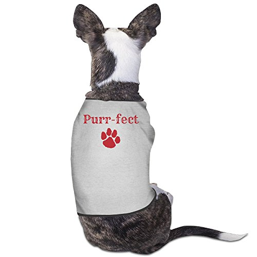 [LeeRa Purr-Fect Dog Clothes] (7 Yr Old Kkk Halloween Costume)
