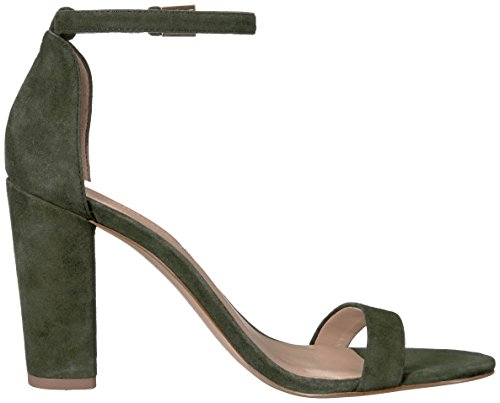Women Dress Forest Sandal Aldo green Myly 4z1dxwwq