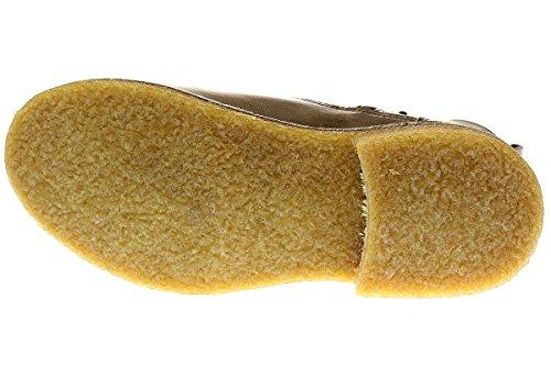 Stieflette Ca Damen 14067 Stiefel Schuhe Shott Boots 137mushroomwest WnxnUw6Ar
